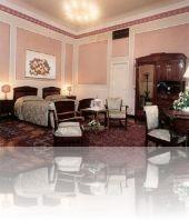 Hotel Bristol Palace 2